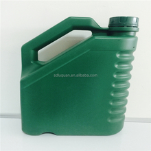 lubricating oil 20w40 manufacturers engine oil