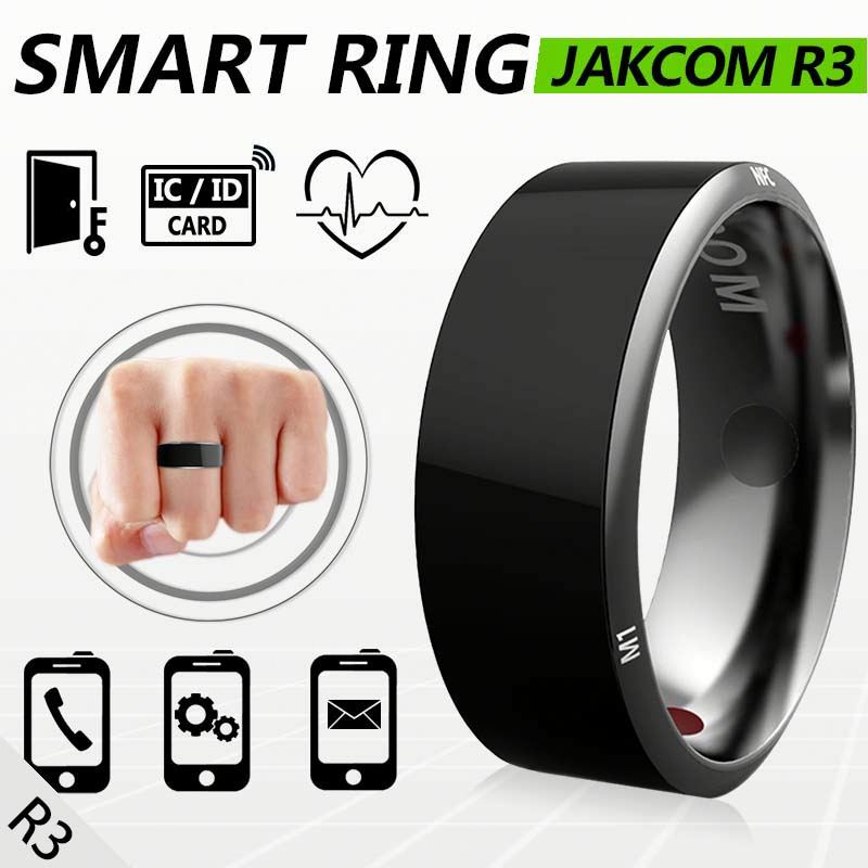 Jakcom R3 Smart Ring Consumer Electronics Mobile Phones Install Free Play Store App Celular Android Watch