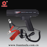 Diesel Engine Timing Light/Auto Repair Tools