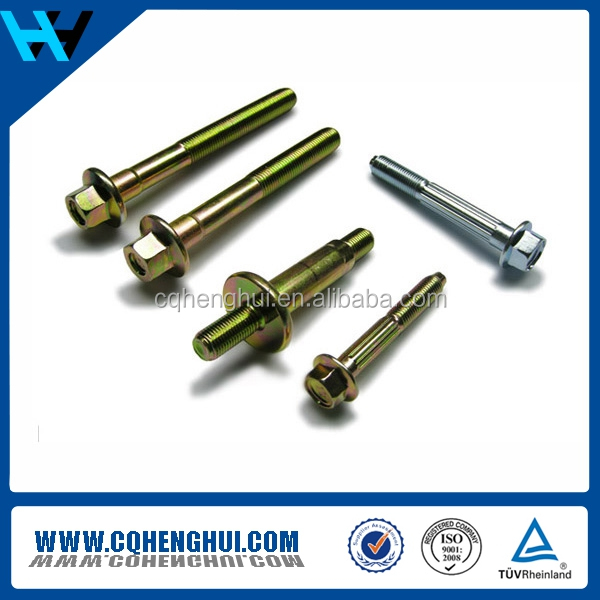 High quality on Time Delivery Copper Automotive Chassis parts