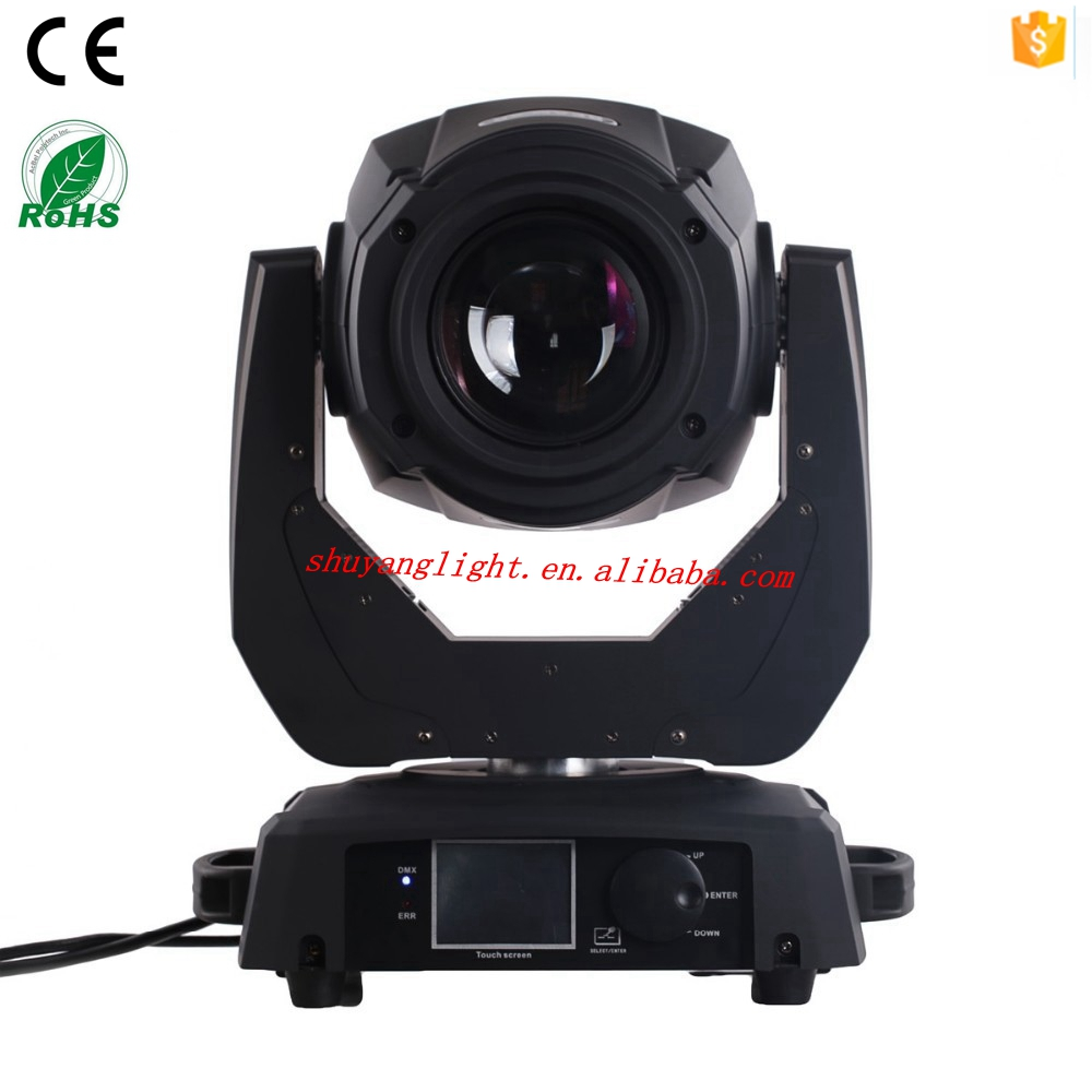 china supplier beam 230 7r beam light price in india sharpy beam moving head light for sale