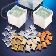 TPR Based Pressure Sensitive Hot Melt Adhesive for Hygiene and assembly