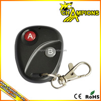 Wireless Remote Control Vibration Security Alarm for Window Door Car Motor Bike AG044