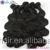 6A 7A 8A no tangle no shedding Human Cambodian Weave Hair Extension Weaving Best