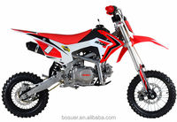 PH10 LANNER DIRT BIKE CHEAP MOTORCYCLES RED COLOR