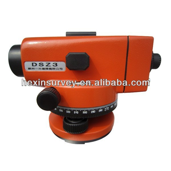 FOIF automatic level surveying instrument
