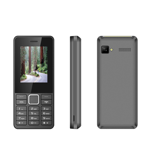 OEM/ODM logo cheapest feature mobile phone China mobile factory supply 2G gsm cell phone