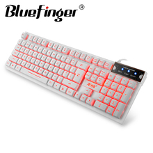 Top Rated USB wired pc laptop keyboard online shopping