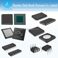 electronic components tda11105ps/v3/3 ic
