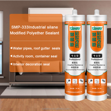 For Car Windscreen PU Sealant