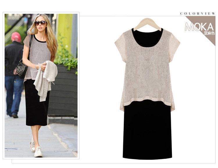 Cheap Linen Shift Dresses Uk Find Linen Shift Dresses Uk Deals On