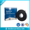 High Voltage Self Fusing Rubber Tapes