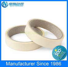 Automotive water proof heat resistant crepe paper masking tape