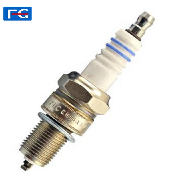 check price <strong>motorcycle</strong> spark plug W8DC for Japan 50cc 90cc 100cc 125cc cars