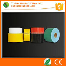 China wholesale thermoplastic road marking pavement marking tape in alibaba