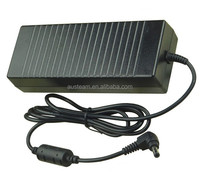 Replacement For Genuine Laptop AC Adapter 120W 19v 6.32a 5.5*2.5mm For ASUS laptop adapter