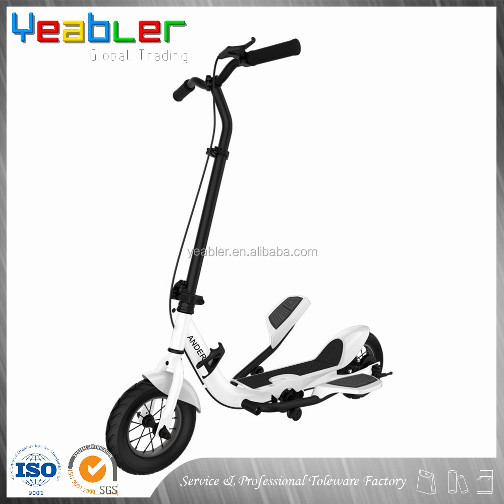 New products jog 50cc scooter motor cnc for 2 year old boy