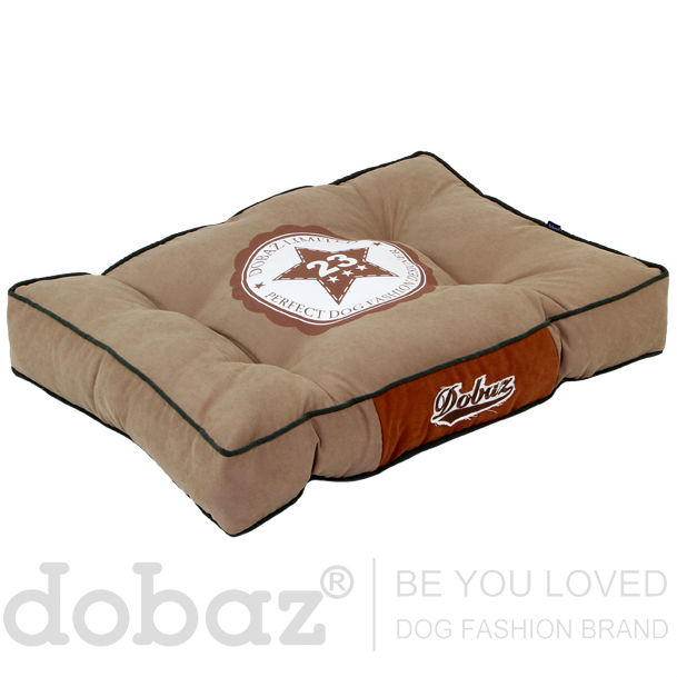 Waterproof Khaki Pad dog pad