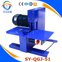 Factory/pneumatic/environmental protection 2inch hose cutting machine