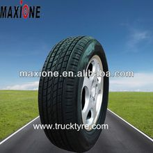 195/60R15 car tyre, importing tyres with competitive price