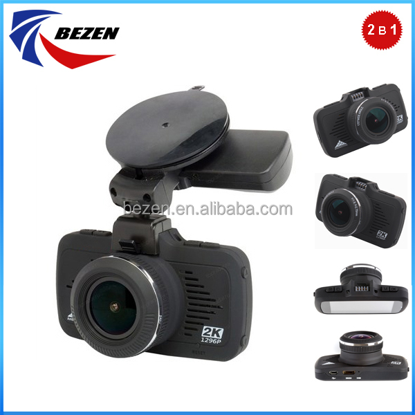 Car DVR Camera FHD 1080P Video Recorder Night Vision Dash Cam Parking Monitor