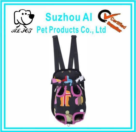 600D Oxford Foldable Pet Dog Cat Travell Carrier/Convenient Pet Dog Backpack/Pet Travel Shoulderbag