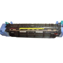 RG5-6848-000 110v Printer Spare Parts Fuser Unit Assembly For Hp Laser Printer 5500/5550