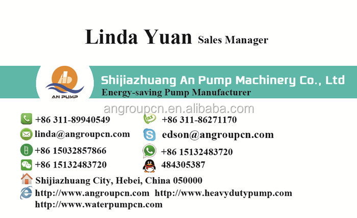 horizontal split case centrifugal pump,water pumps for well