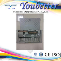 Herbert Screw Instrument Set., Youbetter Medical. Orthopedic implants