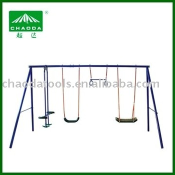 Swing Slide Combination Set