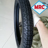 hot sale motorcycle tires 2.75-18 three wheel cargo motorcycles tire tyre