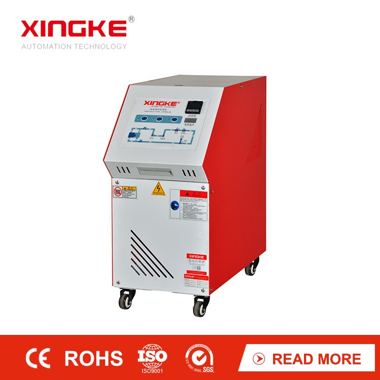 XMD-05 High Quality pid digital temperature controller