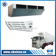 transport refrigeration units for truck