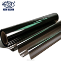 1.52*30M per roll model HP-BK20 anti scratch polarized window film for car