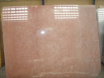 PINK MARBLE2