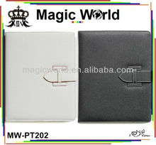 wholesale for ipad 4 cover, leather case for ipad