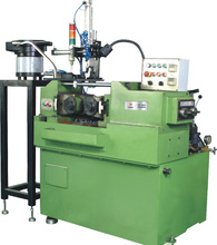 Threading Rolling Machine thread rod making machine TB-30S