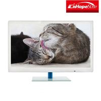 21 22 23 24 27 inch LED Monitor Full HD 1920x1080 IPS PC MONITOR computer