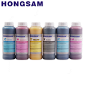High quality acid ink for digital textile printing