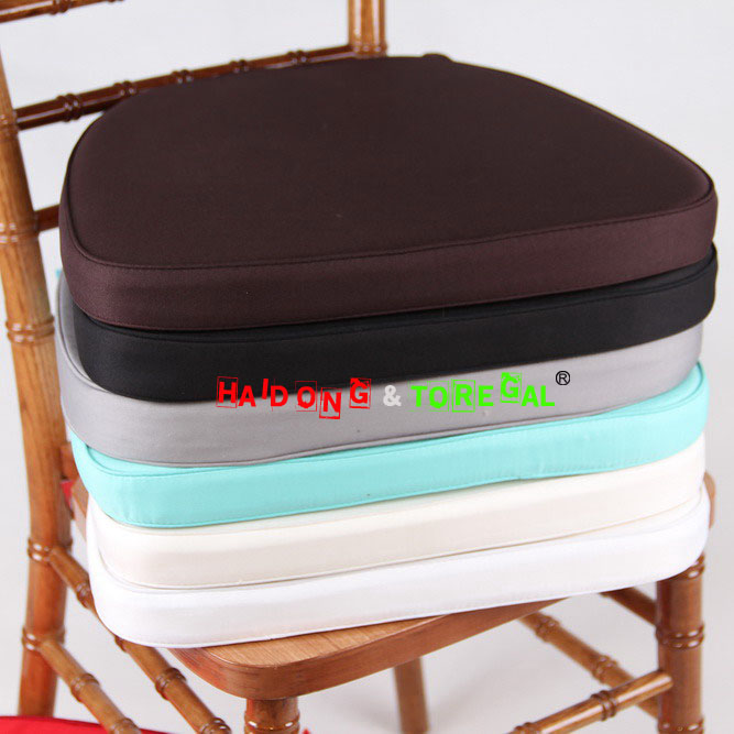 Toregal Polyester Fabric Soft Cushion