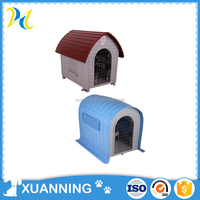 wholesale large dog house dog indoor houses custom indoor dog houses kennel