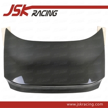 CARBON FIBER REAR TRUNK FOR 1994 MITSUBISHI FTO