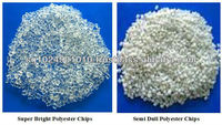 PET Polyethylene Terephthalate Resin