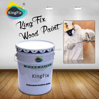 high quality cheap price high hardeness furniture coating