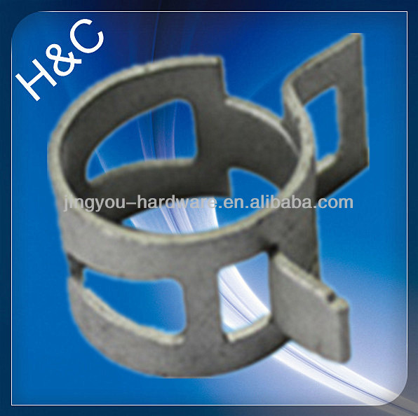 High quality hot selling Exhaust Spring Clamp