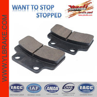 china motorcycle brake for 250cc motorcycle for sale