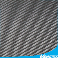 High Quality electrically conductive carbon fiber fabric