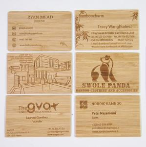 Wood business cards manufacturers wood business cards manufacturers wood business cards manufacturers wood business cards manufacturers suppliers and manufacturers at alibaba colourmoves