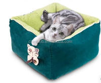 HOT SELLING PET BED/DOG / CAT BED