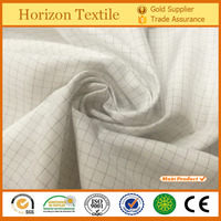 High Quality Anti Mite Strip Ripstop Electric Conductive Fabric